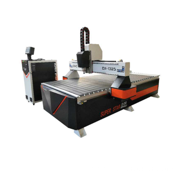 3d cnc machine for wood cnc wood router