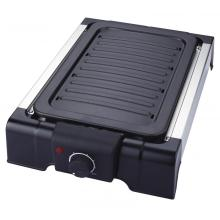 China for BBQ Grill Table Top BBQ Grill export to Sierra Leone Exporter