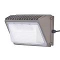 120 Watts LED Wall Pack Light 5000K