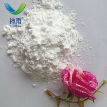 Pure High Quality Powder Pramiracetam