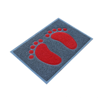 High quality anti slip waterproof mat