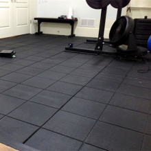 gym floor mat or playground rubber floor
