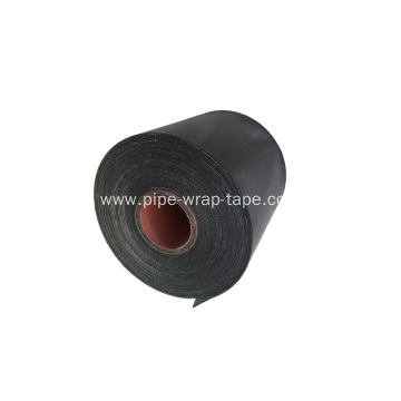 PE Anti-Corrosion Pipe Repair Tape