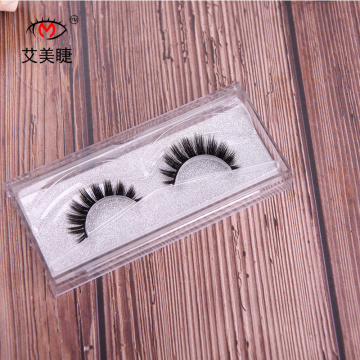 New arrival wholesale Hot selling fashion eyelashes