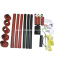 33KV 3-core Outdoor Termination Kit