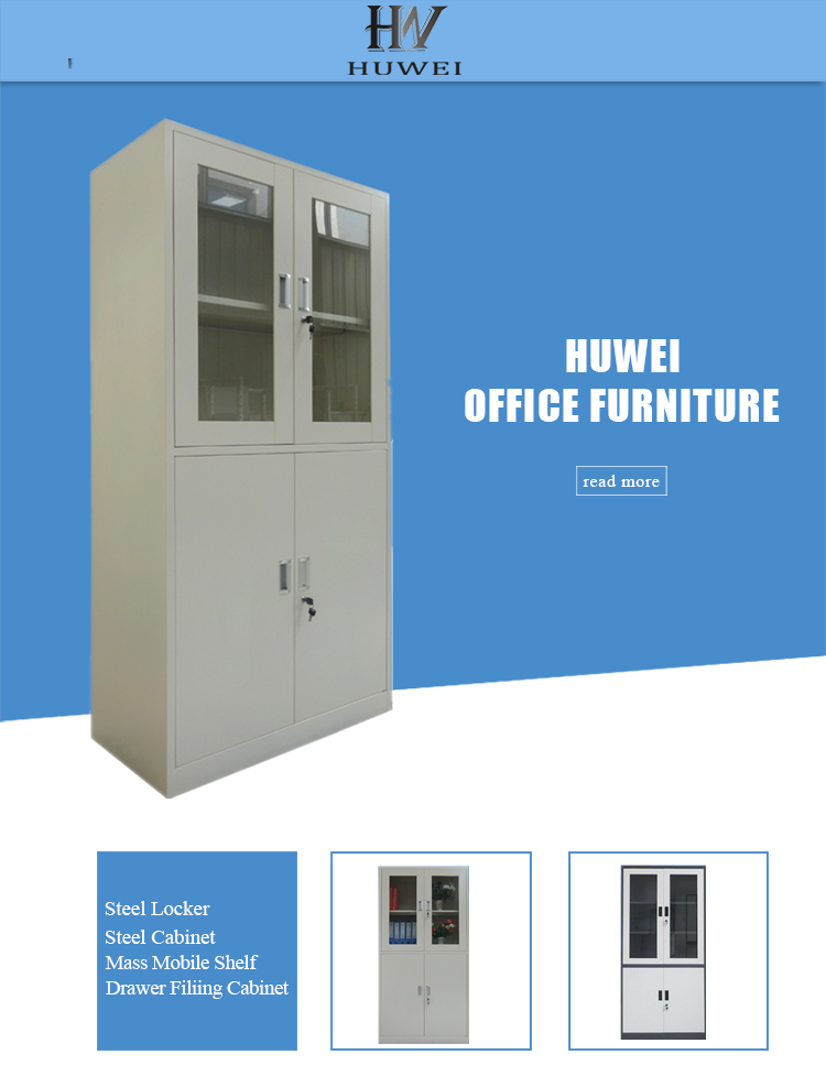 steel swing door cabinet