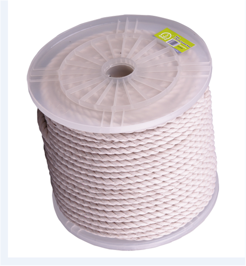 Wholesale Cotton Rope