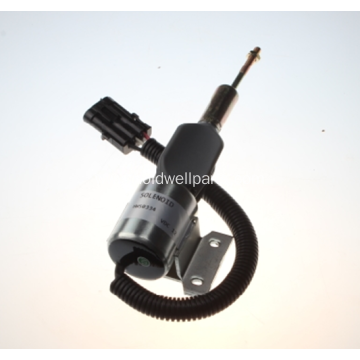 100% Original Factory for Electrical Parts For Case Ih,Case Ih Tractor Parts,Tractor Light Switch Manufacturers and Suppliers in China Holdwell Solenoid Valve 87420953 for Case-IH Tractor supply to Wallis And Futuna Islands Manufacturer