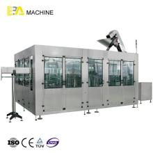 Small Juice Filling and Sealing Machine Price