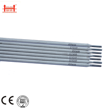 300mm E309-16 Stainless Steel Welding Electrodes Rod