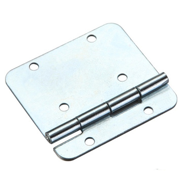 Steel Electric-plating Industry External Hinge