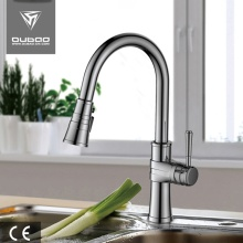 High Service Cheap 360 Degree Swivel Kitchen Taps