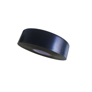 POLYKEN Polyethylene Butyl Rubber Tape