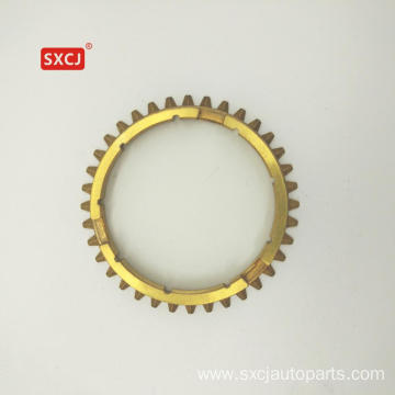 auto transmission gear ring