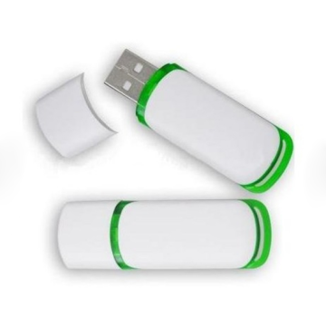 Low Price Colorful Plastic USB Flash Drives