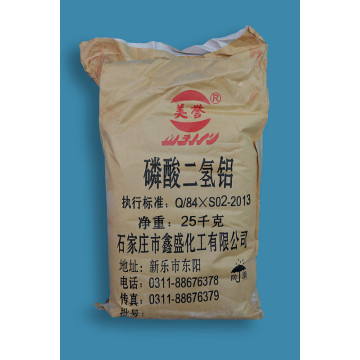 Factory Wholesale PriceList for China Aluminum Tripolyphosphate Powder, Aluminum Tripolyphosphate Hydrate, Anti-Corrosive Tripolyphosphate supplier Anti-corrosion Pigment  Aluminum Tripolyphosphate, supply to South Korea Importers