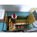 High Quality Deep Mark Handheld  Marking Machine