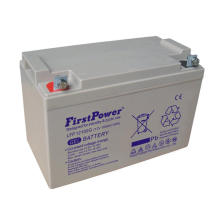 Reserve GEL Battery 12V100AH Floor machine GEL Battery