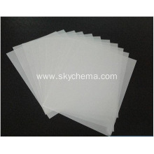 White Laser Printable Medical Film