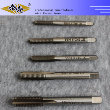 bulk buy hss taper thread cutting tap