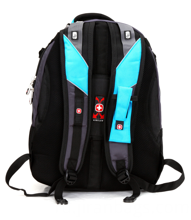Best outdoor backpack for hiking and travel