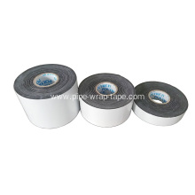 Polyken955 Outer Wrap Tape