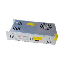 LED display power supply A-320-5V