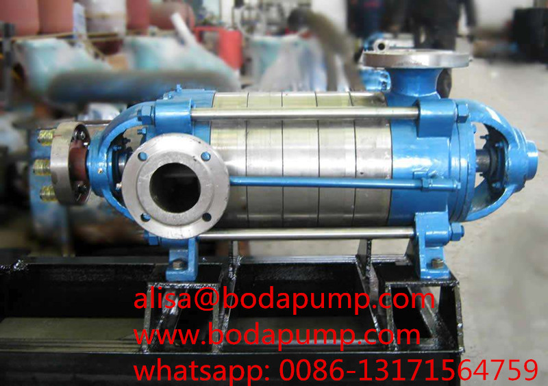 water pumps_