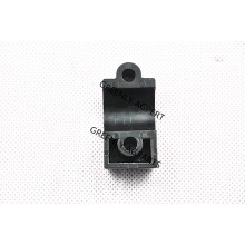 H175603 John Deere Half Clamp, reel arm bearing