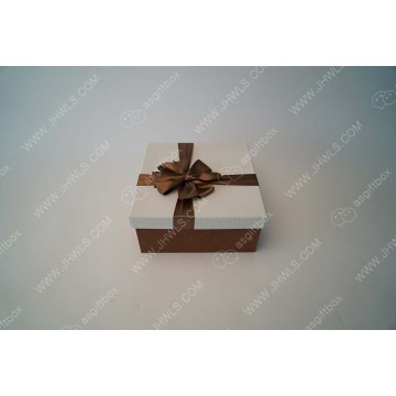 Gift box company hat case box