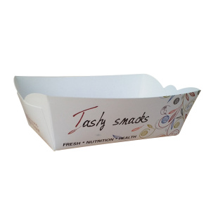 Good User Reputation for Bakery Box Food grade disposable bakery cake tray export to Senegal Wholesale