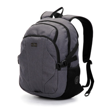 Business Leisure Travel Laptop Super Capacity Backpack