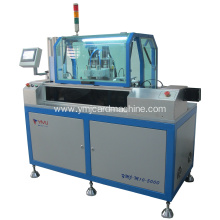Single Chip Full Auto Smart Card Milling Machine