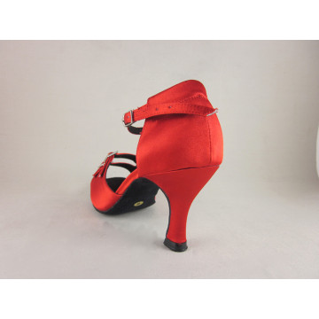 Salsa dance shoes for ladies