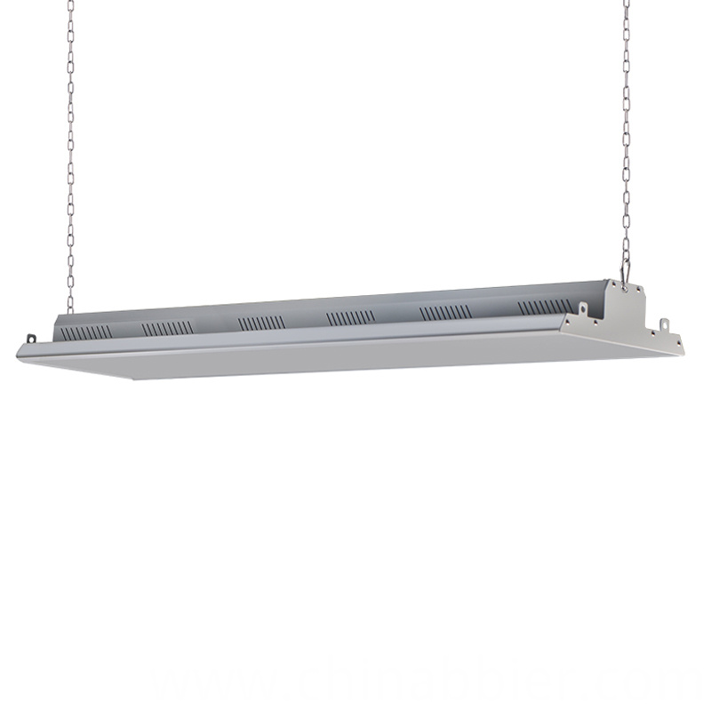Led Linear High Bay Light (10)