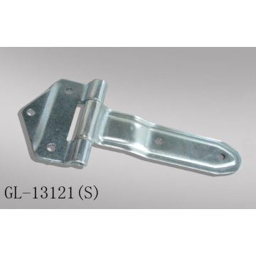 Steel Enclosed Trailer Hinge
