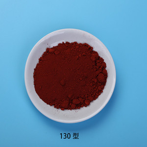 Iron Oxide Red 130