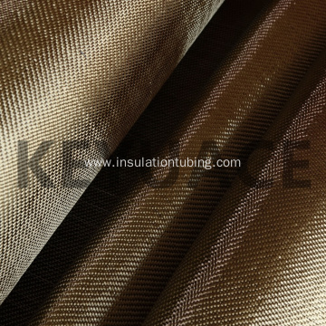High Quality Unidirectional Basalt Fabric