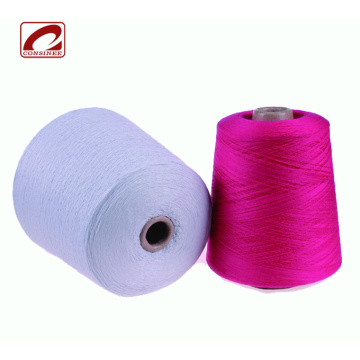 Viscose  Polyamide Yarn