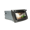 Legacy / outback 2009-2012 dvd player