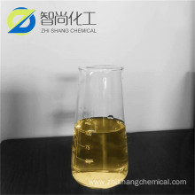 High quality 3-Chloro-2-methylaniline cas 87-60-5