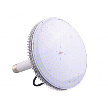 ETL DLC AC100-277V 100W Led Pizza Highbay Lighting