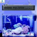 165W LED Aquarium Lighting for Fishes and Corals