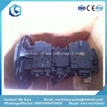 Excavator PC300-8 Hydraulic Pump 708-2G-00700 Main Pump