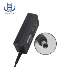 factory Outlets for for China  Toshiba Adapter, Adapter For Toshiba, Power Supply For Toshiba Manufacturer and Supplier Power adapter 45w 15v 3a 6.3*3.0 for Toshiba supply to Cape Verde Exporter