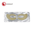 online hot sale eye gel patch for beauty care patches