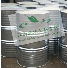 Forest Chemical Terpineol Cas.98-55-5