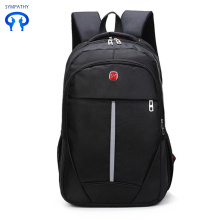 Korean version of computer leisure computer backpack
