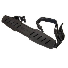 Professional for Crossbow Slings BARNETT - TALON CROSSBOW SLING supply to Portugal Manufacturer