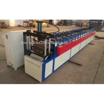 Automatic Roof Wall Panel Roll Forming Machine